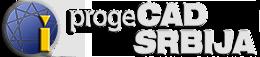 progeCAD Srbija - Jedina prava AutoCAD alternativa. Sadrži 22.000 besplatnih blokova, besplatan Architectural plugin, PDF2CAD konvertor. Pristupačan i pouzdan.